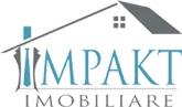Impakt Imobiliare - Partener Compariimobiliare.ro