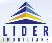 Lider Imobiliare - Partener Compariimobiliare.ro