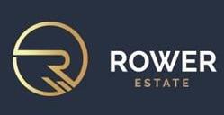 Rower Estate