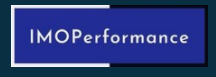 Imoperformance