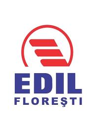Edil Floresti