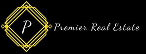 Premier Real Estate