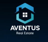 Aventus Real Estate