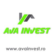 Ava Invest - Partener Compariimobiliare.ro