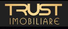 Trust Imobiliare - Partener Compariimobiliare.ro
