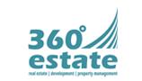 360 Estate - Partener Compariimobiliare.ro