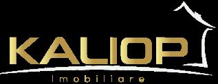 Kaliop Imobiliare