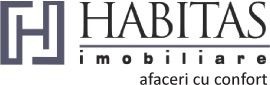 Habitas Imobiliare - Partener Compariimobiliare.ro