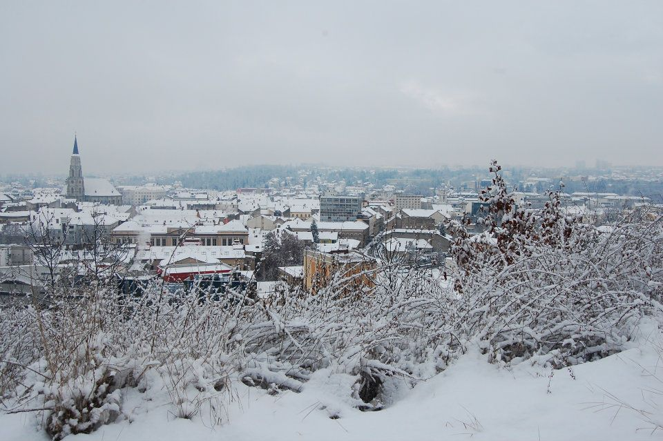 Cu cât s-au scumpit apartamentele din Cluj intr-un an. Analiza pe cartiere
