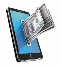 Mult timp nu mai avem pentru a înțelege că digitalizarea bancară este un must