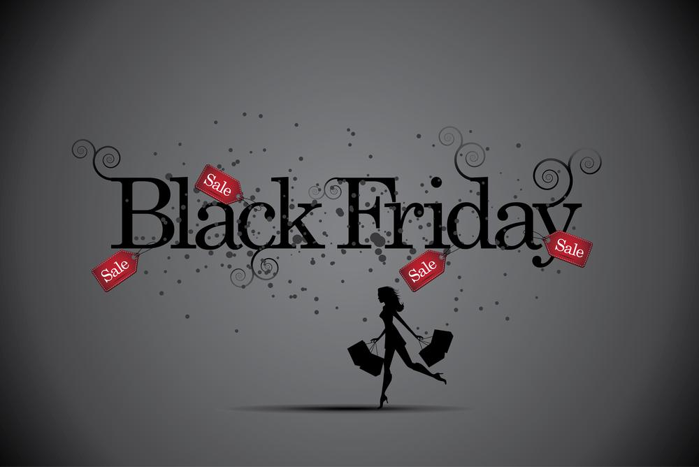 De unde faci cumpărături pentru casă de Black Friday 2016? LISTA MAGAZINELOR PARTICIPANTE