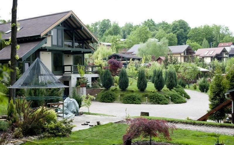 Case de 51,4 milioane de euro vândute la Cluj. TOP 10 cele mai scumpe vile în 2016
