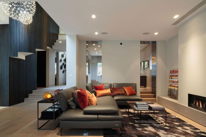 Apartament sau casă? - prima parte