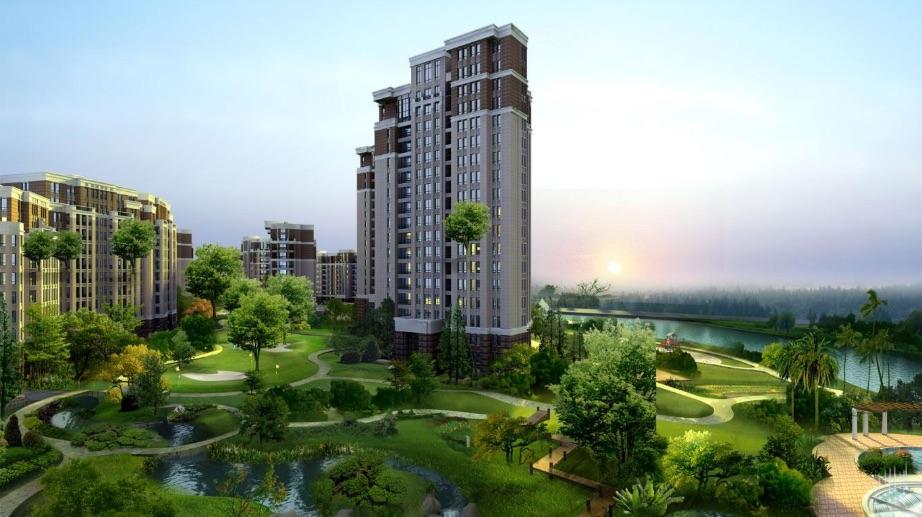 Planurile imobiliare ale constructorilor clujeni. Cartierele în care vor apărea blocuri noi