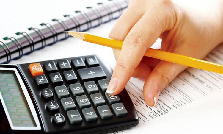 Impozitul pe gospodărie. Cum se calculează