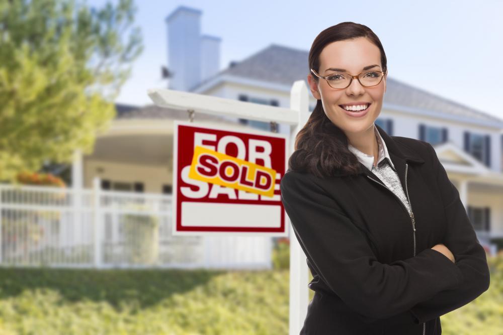 Eşti agent imobiliar şi vrei să-ţi măreşti portofoliul de proprietăţi în cel mai eficient mod? Încearcă SNAP, un serviciu în premieră în România
