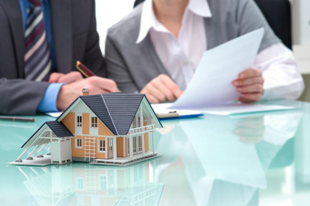 """Stabileşte preţul corect al locuinţei cu serviciile """"Trend Imobiliar"""" şi """"Preţ Imobil"""""""