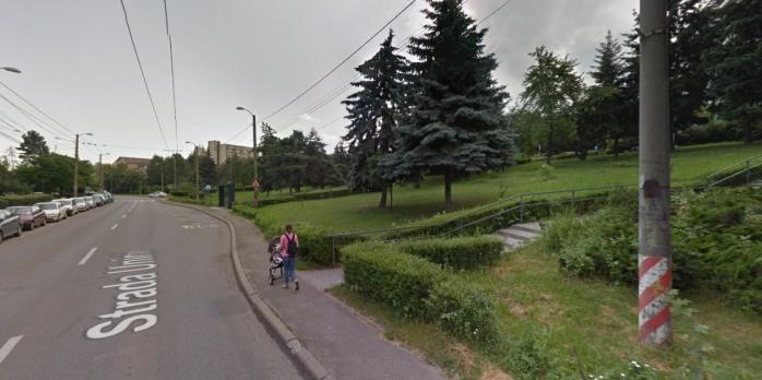 Lege pentru viitorul spațiilor verzi din orașe. Este protejată şi o zonă verde din Cluj-Napoca, evaluată la 2 milioane de euro