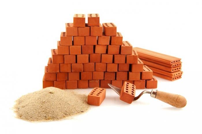 S-au scumpit materialele de construcţie. Oferta apartamentelor de vânzare în Cluj