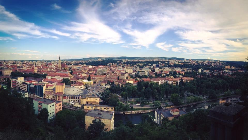 Cum a evoluat piaţa imobiliară din Cluj în ultimii 5 ani. Preţurile lunii august 2018, pe cartiere