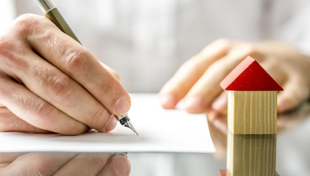 Guvernul respinge transformarea ANL, dar vrea eliminarea tranzacțiilor cu locuințe neterminate. Preţurile Clujului imobiliar, în august 2019