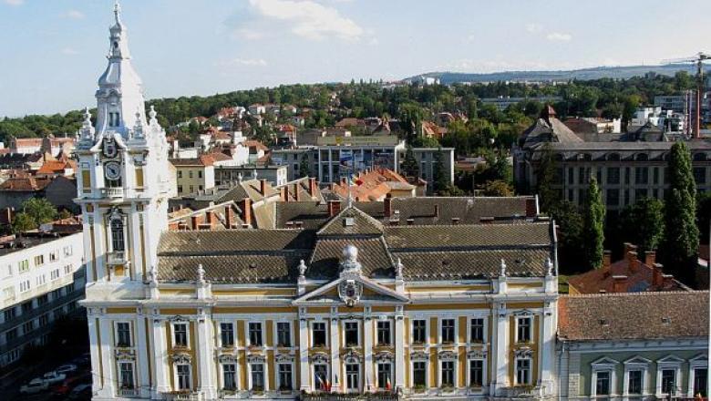 2 milioane euro, 32 de locuinţe. Ai un apartament de vânzare în Cluj? Îl cumpără Primăria (CONDIŢII)