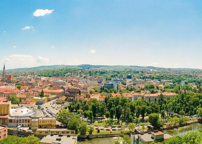 Se întorc studenţii la Cluj! Creşte interesul pentru cartierele clasice