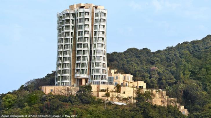 A fost vândut cel mai scump apartament din lume. Cum arată cele mai valoroase locuinţe din România