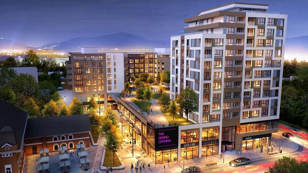 De ce e bine să investeşti în imobiliare la Cluj. VEZI ofertele lunii decembrie