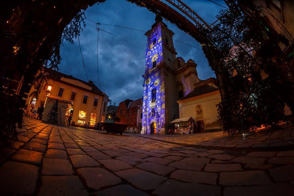 Imobiliarele din Cluj, cele mai valoroase din România