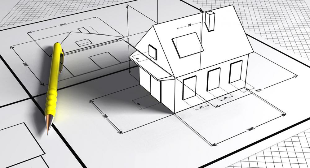 Lege nouă în construcţii. Ce obligaţii au dezvoltatorii imobiliari