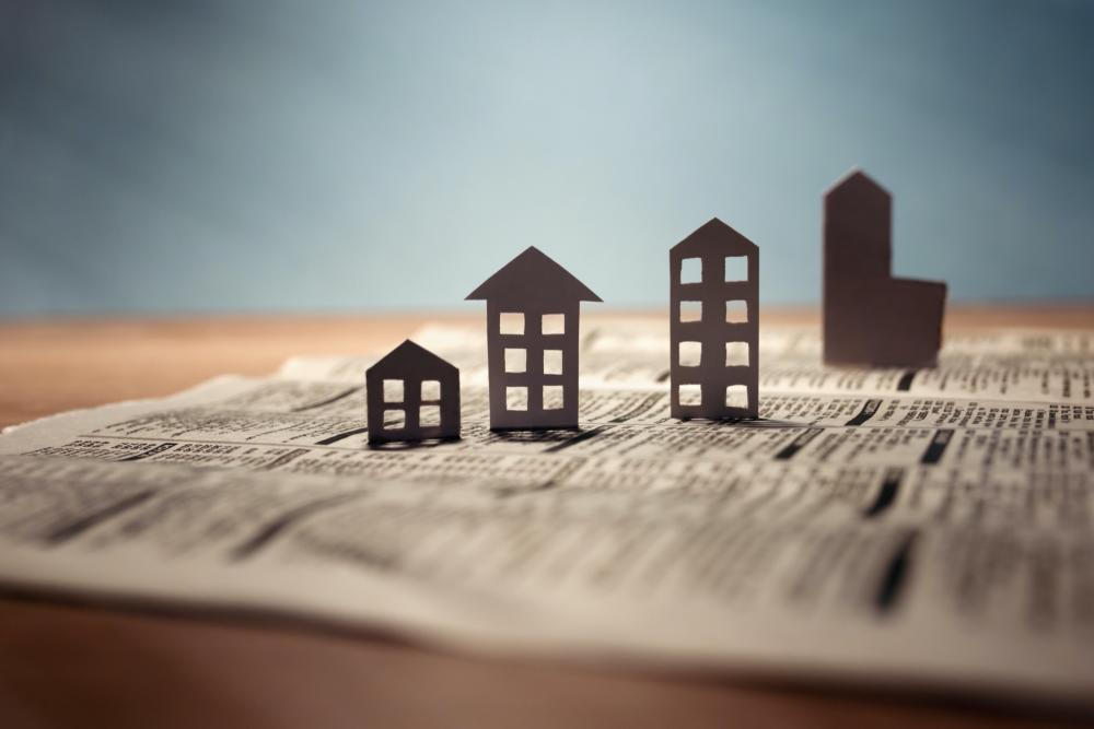 Clujul revine în topul tranzacţiilor imobiliare
