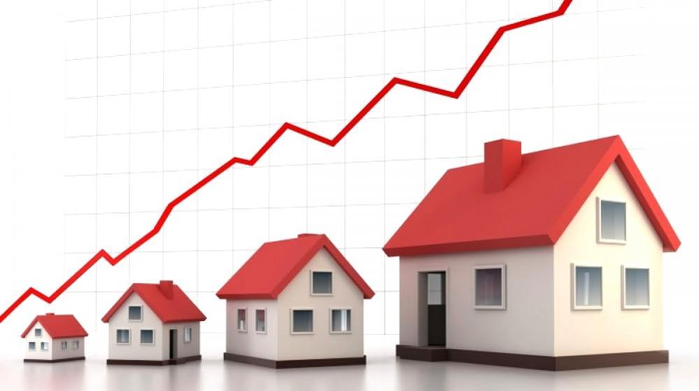 Bilanțul pieței imobiliare în 2020