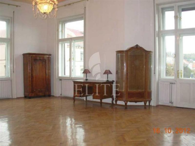 Cum arată TOP 10 cele mai scumpe apartamente de vânzare din Cluj la început de 2017