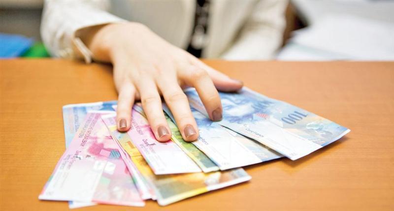 Decizia CCR pe conversie întărește premisele favorabile băncilor