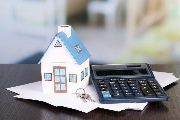 """2,67 miliarde de lei pentru  """"Prima casă"""" 2017. Ce locuinţe pot fi achiziţionate conform noilor condiţii"""