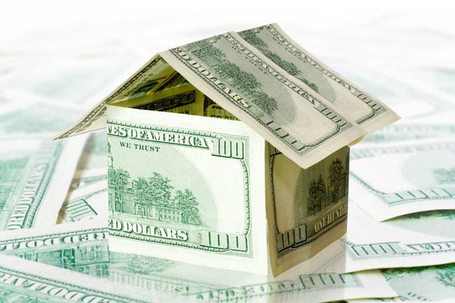 Dobânda la creditele ipotecare ar putea fi plafonată. Ce spun economiştii