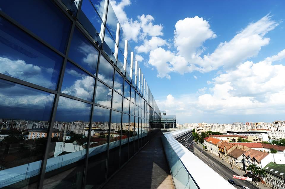 Clujul, în topul tranzacțiilor cu birouri. Oferta atrage milionarii României, primăria dă teren în centru. Preţurile lunii februarie