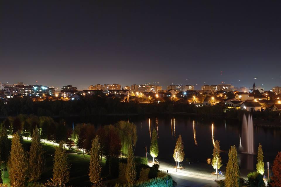 Ce cartiere din Cluj vând apartamente în februarie şi cât poţi negocia la preţ