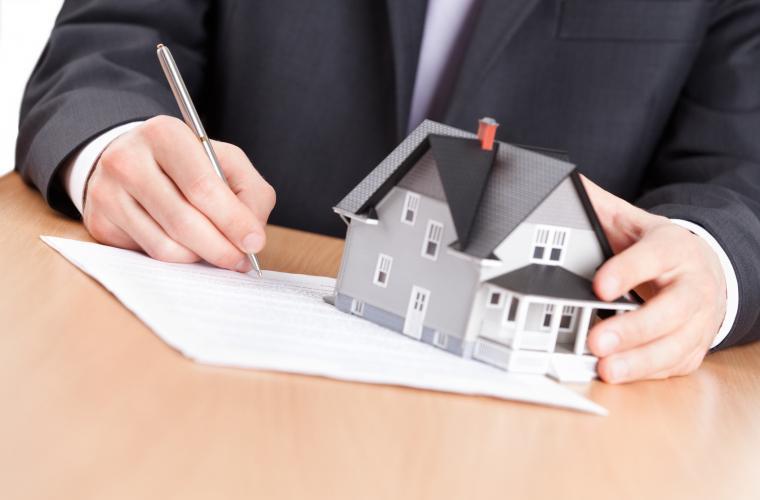 Clujul imobiliar vinde bine la început de an