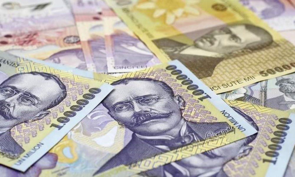 Salarii bune în domeniul tranzacțiilor imobiliare