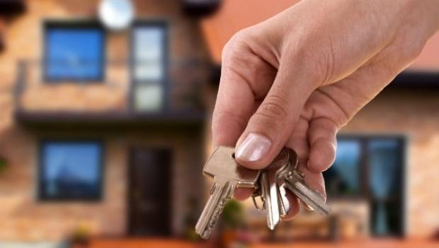 Cât a vândut Clujul imobiliar în 2017.  Prima Casă vine cu modificări şi un buget de 2 miliarde lei în 2018