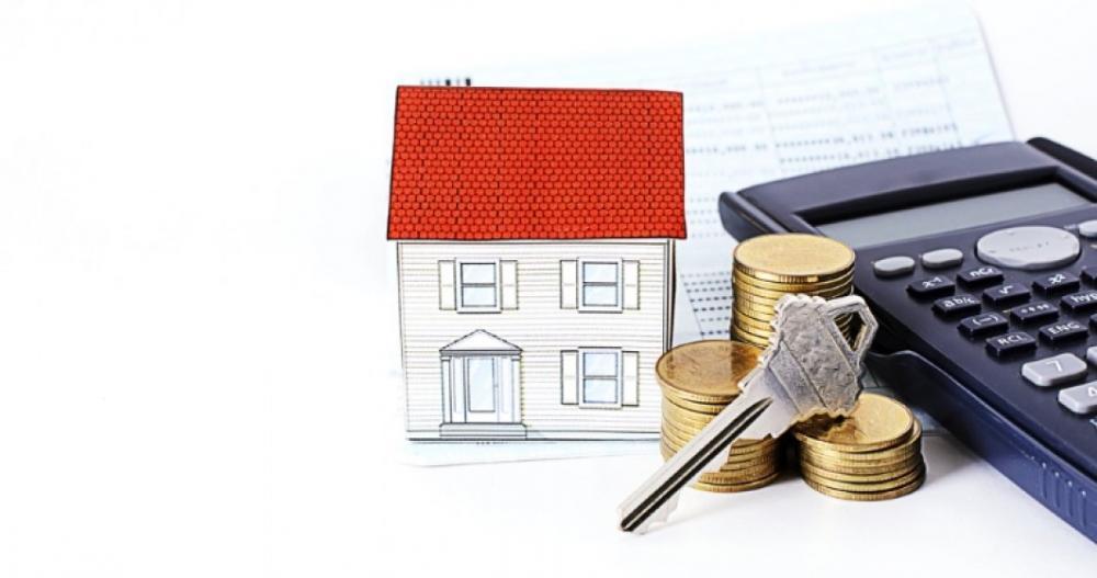 """Programul """"Prima Casă"""" continuă şi în 2019, însă ar putea fi modificat. Clujul imobiliar în ianuarie"""