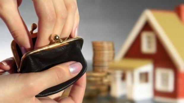 Te gândeşti să iei un credit în 2019? BNR a pus noi condiţii! Preţurile Clujului imobiliar în ianuarie