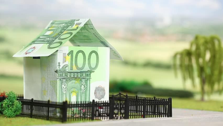 Vrei să-ţi schimbi locuinţa în 2019? Tot ce trebuie să ştii despre legea care ieftineşte tranzacţiile imobiliare