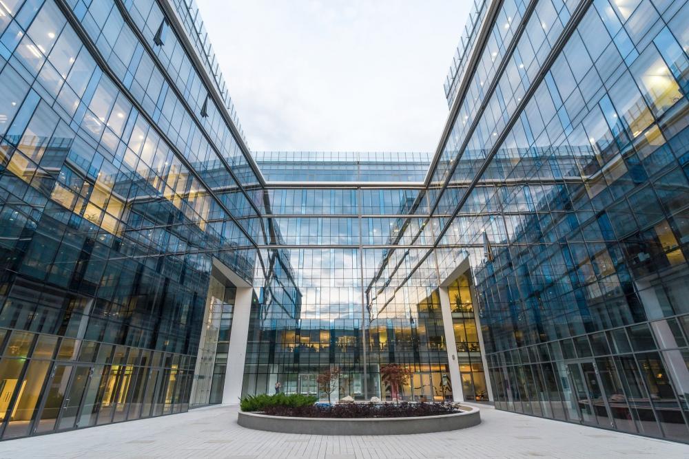 Clujul, în topul celor mai importante tranzacții imobiliare- 200 de milioane euro