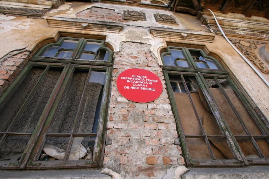 România are cel mai vechi stoc de locuinţe din UE. Cât costă apartamentele vechi şi noi din Cluj