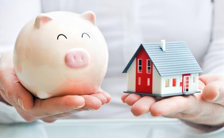 Aproape 20.000 de tranzacţii imobiliare în prima jumate a lui 2017 la Cluj. Veşti bune pentru Prima Casă