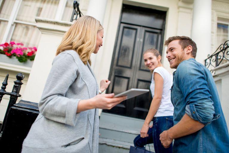 Sfaturi eficiente pentru promovarea proprietăților imobiliare
