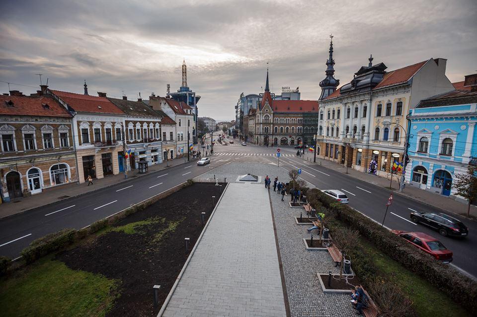 Clujul a vândut aparamente de 410 milioane euro. Se cumpără cu banii jos (TOP tranzacţii)